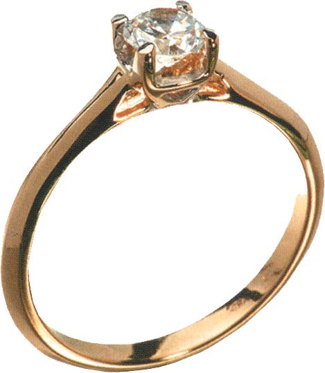 Női gyűrűk